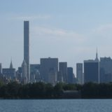 Top 5 Things To Do In New York City