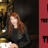 Cassandra Peterson's Elvira Mistress Of The Dark