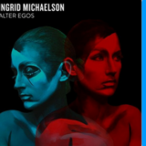 Ingrid Michaelson's Alter Egos EP