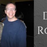Doria Roberts