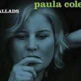 Paula Cole's Ballads