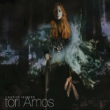 Tori Amos' Native Invader Deluxe
