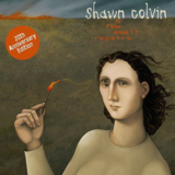 Shawn Colvin's A Few Small Repairs 20th Anniversary Edition