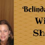 Belinda Carlisle's Wilder Shores