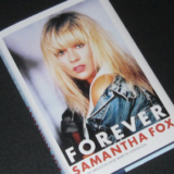 Samantha Fox's Forever