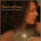 Beth Nielsen Chapman's Heart Of Glass