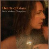 Beth Nielsen Chapman's Heart Of Glass