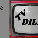 TV DILFs For $100, Alex!