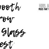 Kris Angelis' Pieces That Were Stolen EP
