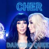 Cher's Dancing Queen