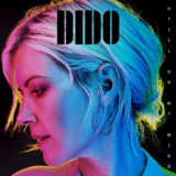 Dido's Still On My Mind