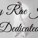 Carly Rae Jepsen's Dedicated