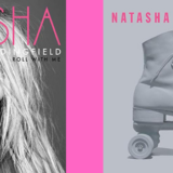 Natasha Bedingfield's Roll With Me