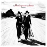 Shakespears Sister's Ride Again EP