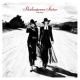 Shakespears Sister's Ride Again EP