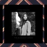 Anna Nalick's The Blackest Crow