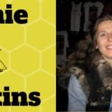 Sophie B Hawkins' As I Lay Me Down Deux