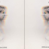 Madison Malone's I & II EP