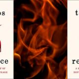 Tori Amos' Resistance