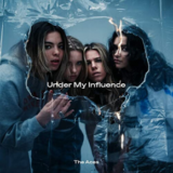 The Aces' Under My Influence