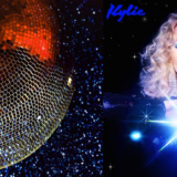 Kylie Minogue's Disco