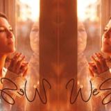 Donna De Lory's We Shine EP
