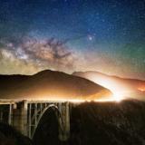 Kris Angelis' The Skies We Look To EP