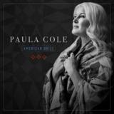 Paula Cole's American Quilt
