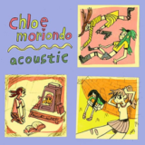 Chloe Moriondo's Blood Bunny Acoustic EP