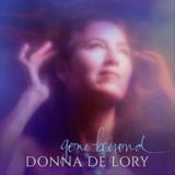 Donna De Lory's Gone Beyond