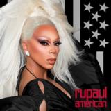 Rupaul's American