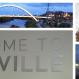 David Does Nashville…The Cheap And Gay Way