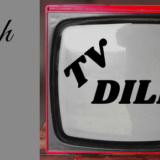 TV DILFs For $100, Alex!