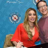 Taylor Dayne's Tell It To My Heart
