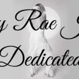 Carly Rae Jepsen's Dedicated
