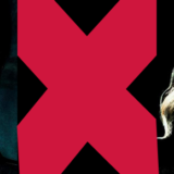 Madonna's Madame X (Deluxe)