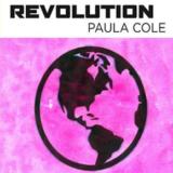 Paula Cole's Revolution