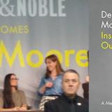 Demi Moore's Inside Out: A Memoir