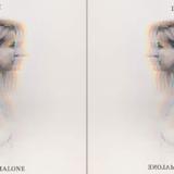 Madison Malone's I & II EP