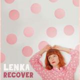 Lenka's Recover EP