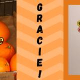 Gracie!'s Valentine & Party Favours