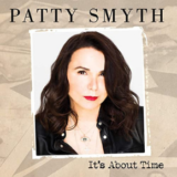 Patty Smyth's It's About Time