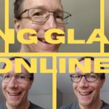 Online Eyeglass Buying 101
