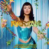 Marina's Ancient Dreams In A Modern Land